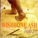 Tracks 2 thumbnail