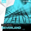 Neverland (Single) thumbnail