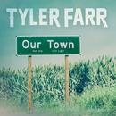 Our Town (Single) thumbnail
