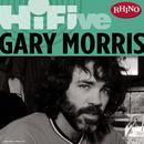 Rhino Hi-Five: Gary Morris thumbnail