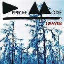 Heaven Remixes thumbnail