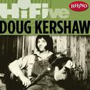 Rhino Hi-Five: Doug Kershaw thumbnail
