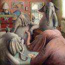 Elephants In The Room thumbnail