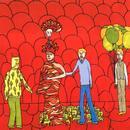 Horse & Elephant Eatery (No Elephants Allowed): The Singles & Songles Album thumbnail