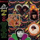 The Best Of Sonny & Cher thumbnail