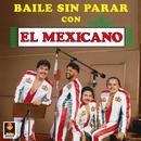 Baile Sin Parar Con thumbnail