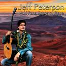 Wahi Pana, Songs Of Place thumbnail