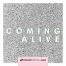 Coming Alive (Single) thumbnail