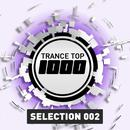 Trance Top 1000 Selection, Vol. 2 thumbnail