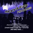Moonlight Riddims thumbnail