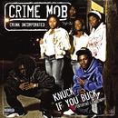 Knuck If You Buck (Single) (Explicit) (Album Version) thumbnail