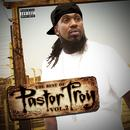The Best Of Pastor Troy, Vol. 2 thumbnail