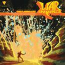 At War With The Mystics (Digital Audio Bundle) thumbnail