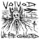 We Are Connected (Single) thumbnail