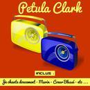 Petula Chante Doucement thumbnail