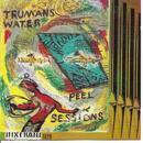 The Peel Sessions thumbnail