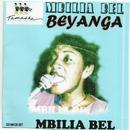 Beyanga thumbnail