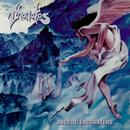Angelic Encounters (Re-Issue + Bonus) thumbnail