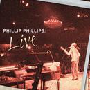 Phillip Phillips: Live thumbnail