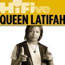 Rhino Hi-Five: Queen Latifah thumbnail