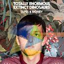 Tapes & Money thumbnail