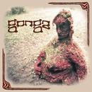 Gonga thumbnail