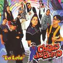 La Lola thumbnail