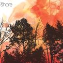 The Shore EP thumbnail
