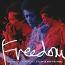 Freedom: Atlanta Pop Festival (Live) thumbnail