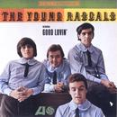 The Young Rascals thumbnail