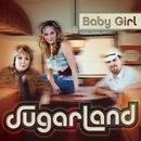 Baby Girl thumbnail