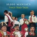 Twice Told Tales thumbnail