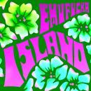 Island EP thumbnail