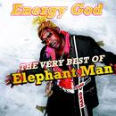 Energy God - The Very Best Of Elephant Man thumbnail
