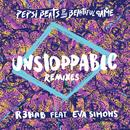 Unstoppable (Remixes/Pepsi Beats Of The Beautiful Game) thumbnail