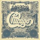 Chicago VI (Expanded & Remastered) thumbnail