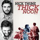 Thick Noon thumbnail