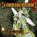 Reanimation (Bonus Edition) thumbnail