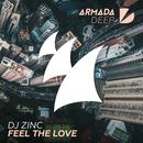 Feel The Love (Single) thumbnail