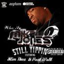 Still Tippin' (Explicit DMD Single) thumbnail