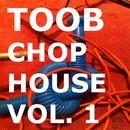 Chop House Vol. 1 thumbnail