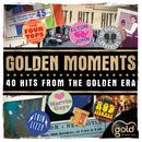 Golden Moments thumbnail