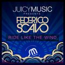 Ride Like The Wind thumbnail