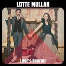 Love's Bonfire thumbnail