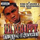 Gone - From King Of Crunk / Chopped And Screwed thumbnail