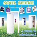 Soul Shine, A Tribute to Collective Soul thumbnail