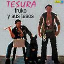 Tesura thumbnail
