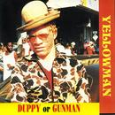 Duppy Or Gunman thumbnail