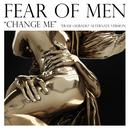Change Me (Single) thumbnail