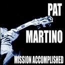 Mission Accomplished thumbnail